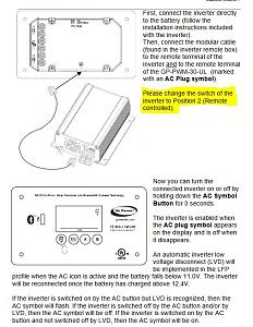 inverter control using PWM-30.JPG