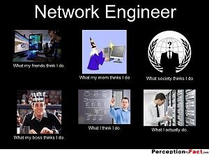 how-to-become-a-network-engineer.jpg
