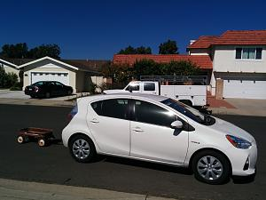 Click image for larger version  Name:Prius tow capacity.jpg Views:33 Size:178.7 KB ID:9361