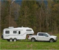 This group is for 5.0TA fifth wheel owners and enthusiasts! Lets discuss experiences, suggestions, mods, etc.