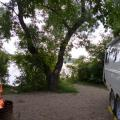 Crooked Lake Provincial Park